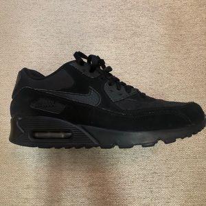 Nike air Men's sneakers